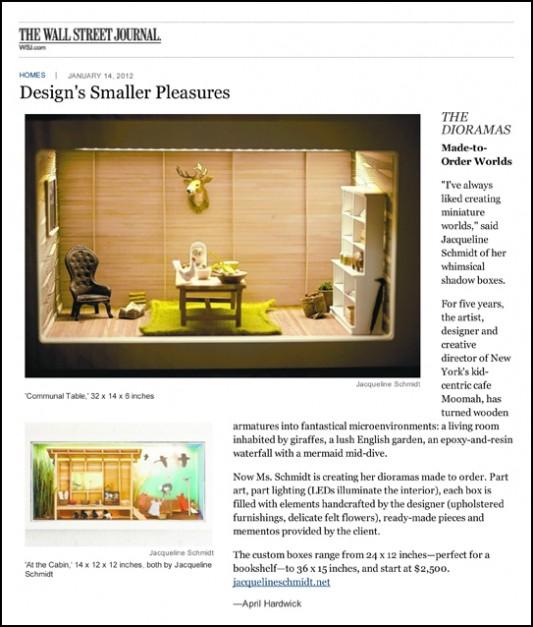 Fresh-Picks_-Design's-Smaller-Pleasures---WSJ