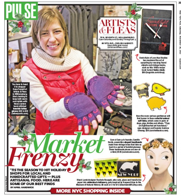 Holiday_Market_Page25